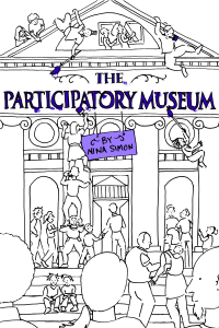 The Participatory Museum Nina Simon